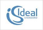 ideal_standaard_conformiso_klant