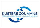 kusters_goumans_conformiso_klant