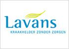 lavans_conformiso_klant