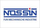 nossin_conformiso_klant