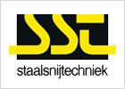 staalsnijtechniek_conformiso_klant