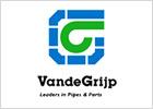 van_de_grijp_conformiso_klant