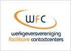 wfc_conformiso_klant