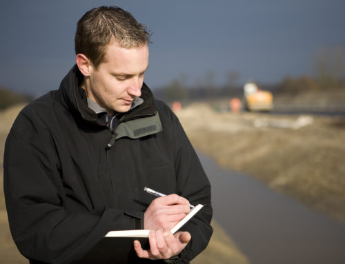 Interne audits: niet omdat het moet, maar omdat het kan!
