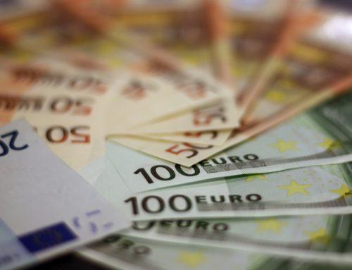 Directe en hogere boetes bij overtredingen RI&E