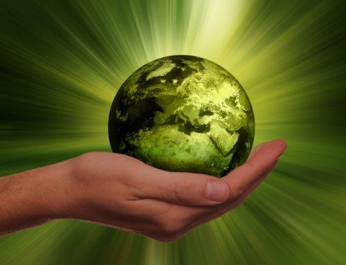 Vragen over ISO 14001 voor milieumanagement? Conformiso geeft antwoord!